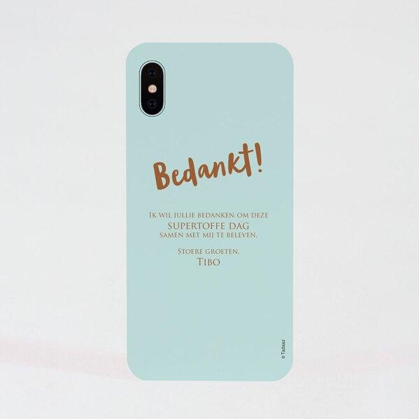 smartphone-bedankkaartje-communie-TA1228-1900069-15-1