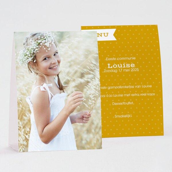 staande-menukaart-met-foto-TA1229-1500001-15-1
