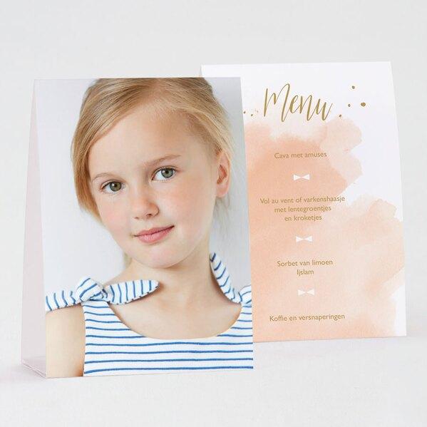 menukaart-met-perzikkleurige-aquarel-TA1229-1700005-15-1