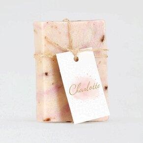 zeeplabel-met-roze-aquarel-TA1255-2000002-15-1