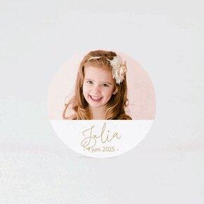 ronde-sticker-met-foto-4-4-cm-TA12905-1800005-15-1