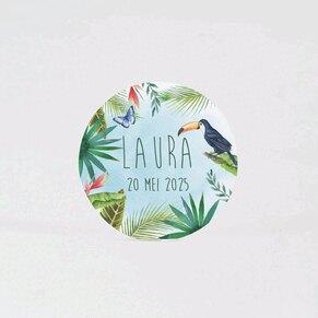 kleine-ronde-tropische-sticker-3-7-cm-TA12905-1900050-15-1