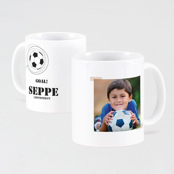 stoere-mok-met-voetbal-TA12914-1700011-15-1