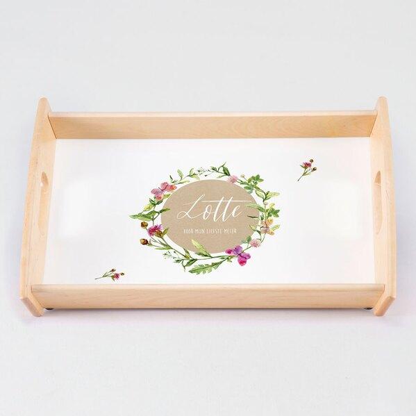 dienblad-met-naam-en-bloemenkrans-TA12916-1700003-15-1