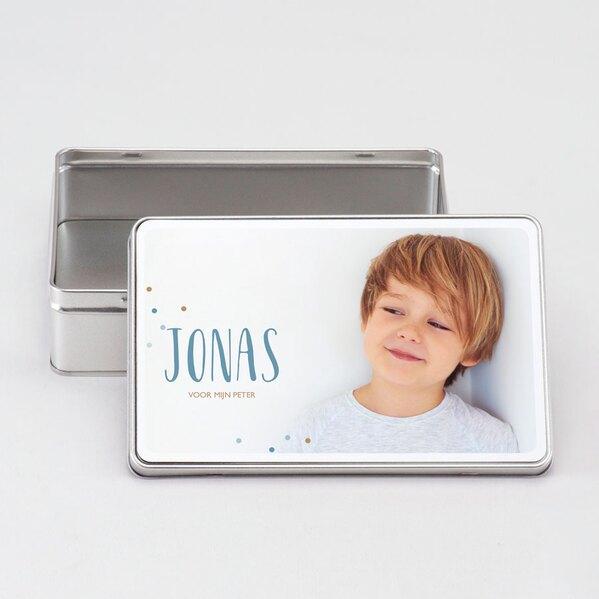 gepersonaliseerde-doos-met-foto-en-confetti-TA12917-1700003-15-1