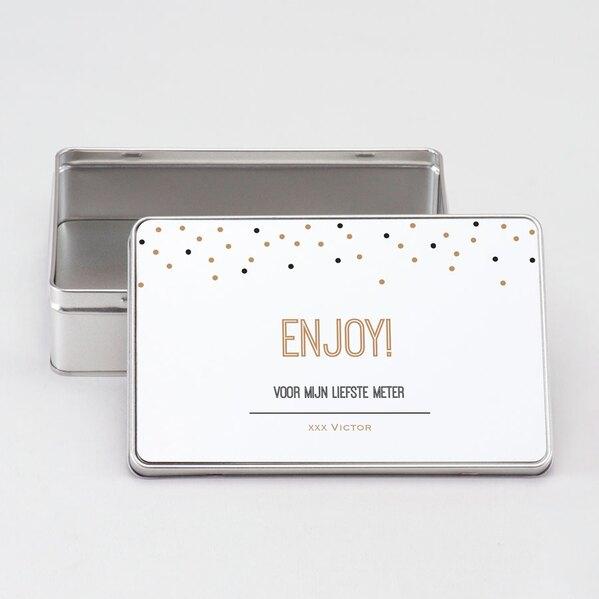 gepersonaliseerde-blikken-doos-met-confetti-TA12917-1700006-15-1