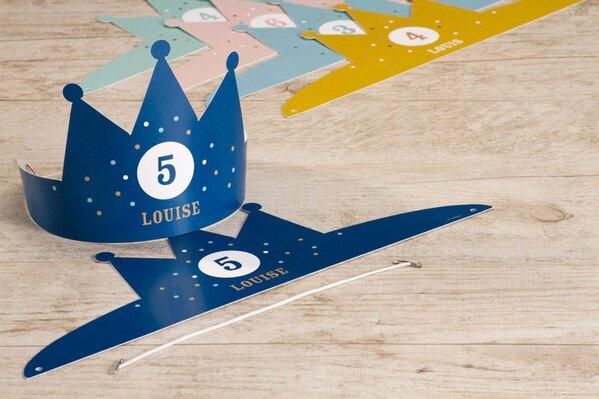feestelijk-kroontje-mutlicolor-TA1323-1600014-15-1