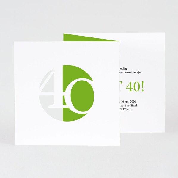 drieluik-met-snijvorm-40-TA1327-1300004-15-1