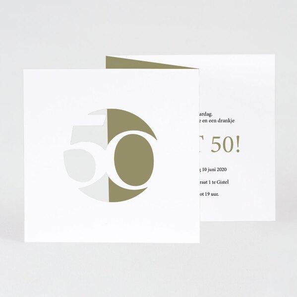 drieluik-met-snijvorm-50-TA1327-1300007-15-1