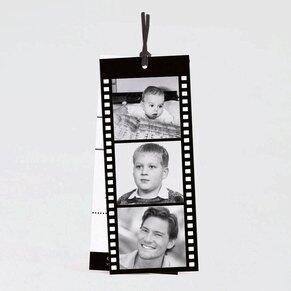fotofilm-labels-in-zwart-en-wit-TA1327-1400023-15-1