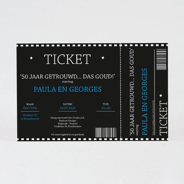 cinematicket-uitnodiging-TA1327-1400033-15-1