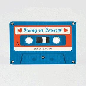 muziekcassette-TA1327-1400034-15-1