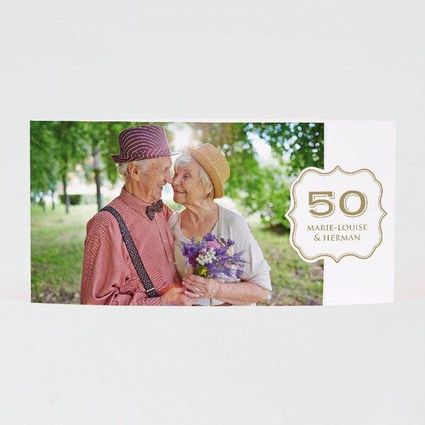 fotokaart-met-feestelijk-detail-goud-TA1327-1600017-15-1