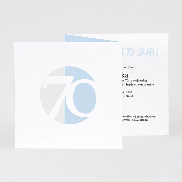 drieluik-fotokaart-met-uitgesneden-cijfer-70-TA1327-1600069-15-1