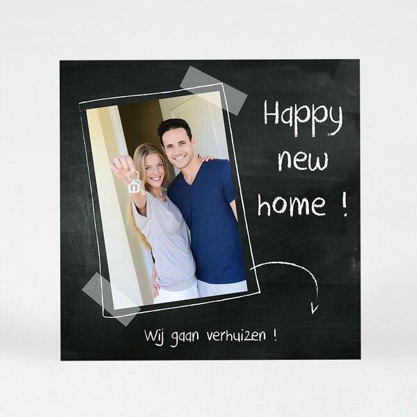 verhuiskaart-in-krijtbord-stijl-TA1327-1700008-15-1