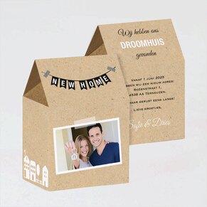 verhuiskaartje-huisje-met-foto-TA1327-1700009-15-1