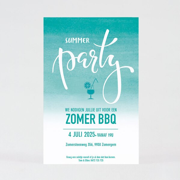 zomerse-party-uitnodiging-TA1327-1800003-15-1
