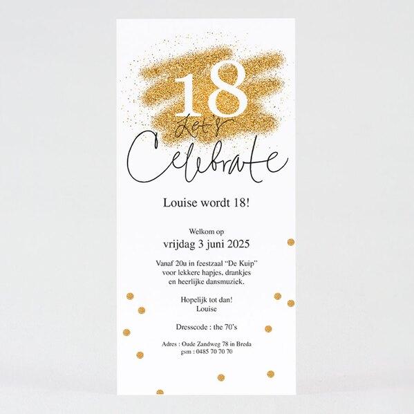 uitnodiging-gouden-glitter-look-TA1327-1800006-15-1