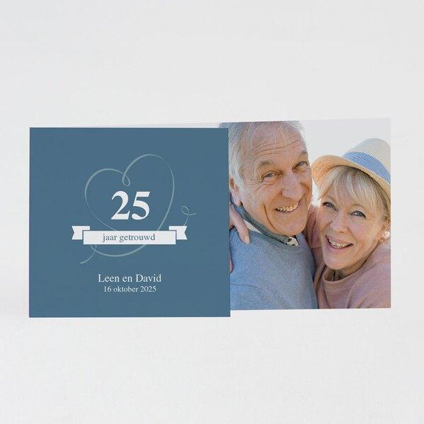 feestelijke-uitnodiging-met-foto-TA1327-1800013-15-1