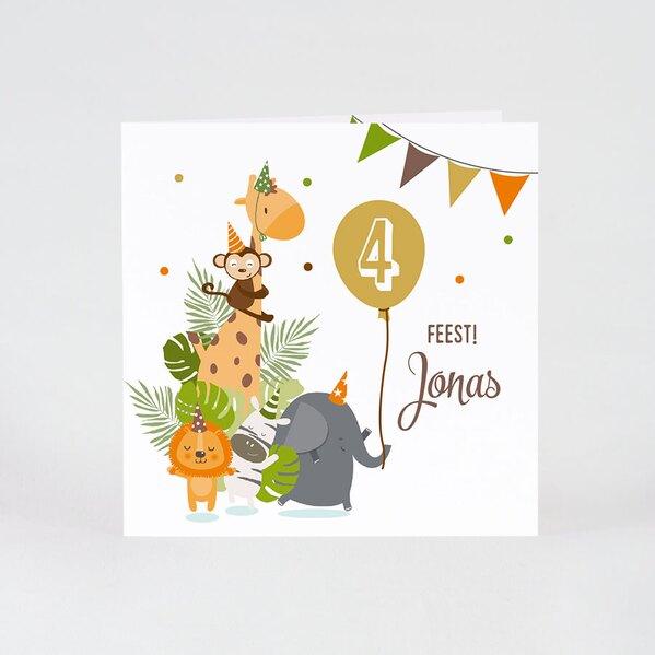 uitnodiging-verjaardag-dierentuin-TA1327-1900003-15-1