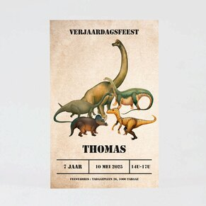 kinderfeestje-uitnodiging-dinosaurus-TA1327-1900026-15-1