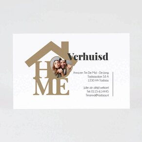 verhuiskaart-home-met-foto-TA1327-2100009-15-1