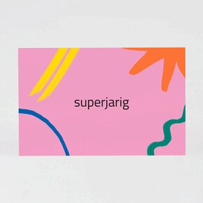 roze-uitnodiging-superjarig-van-wonderwalls-TA1327-2100044-15-1