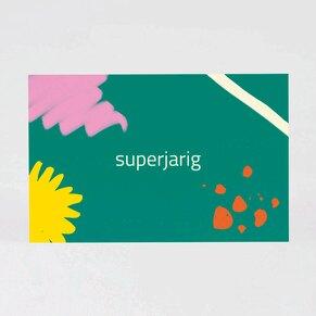 groene-uitnodiging-superjarig-van-wonderwalls-TA1327-2100045-15-1