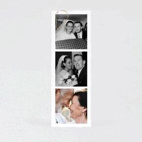 fotostrip-met-drie-foto-s-en-kartelrand-TA1355-2000006-15-1