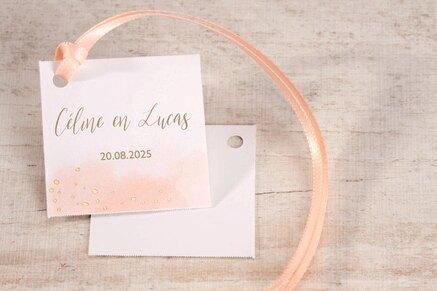 label-met-roze-aquarel-en-lintje-TA139-006-15-1
