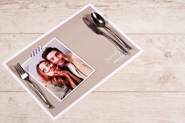 originele-polaroid-placemat-TA13906-1800005-15-1