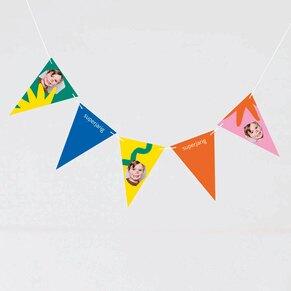 kleurrijke-vlaggenlijn-met-foto-s-van-wonderwalls-TA13907-2100004-15-1