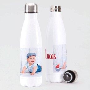 mooie-drinkfles-met-eigen-foto-s-en-tekst-TA13926-1900001-15-1