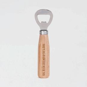 houten-flesopener-met-eigen-tekst-TA13936-2000005-15-1