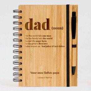 bamboe-notitieblokje-met-eigen-tekst-TA13936-2000007-15-1