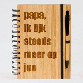 bamboe-notitieblokje-met-eigen-quote-TA13936-2000008-15-1