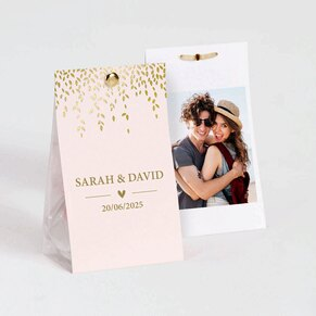 roze-snoepzakje-met-gouden-bloemblaadjes-TA149-701-15-1