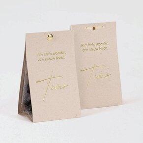 kraft-snoepzakje-met-goudfolie-TA1523-2100006-15-1