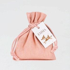 geboortelabel-droogbloemen-en-bambi-TA1555-2100003-15-1