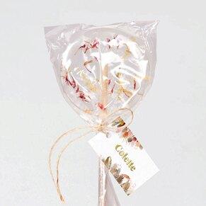 geboortelabel-met-goudfolie-en-wilde-droogbloemen-TA1555-2100004-15-1