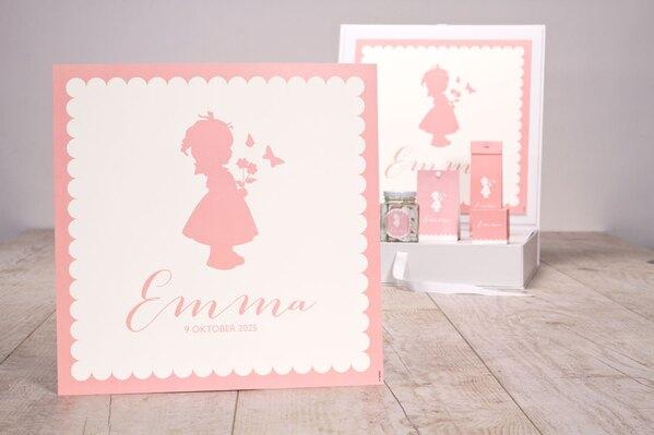 geboorteposter-silhouet-meisje-met-bloempjes-TA1573-1800008-15-1