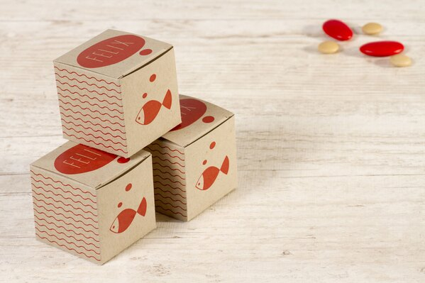 schattig-doosje-met-vis-oranje-TA1575-1400045-15-1