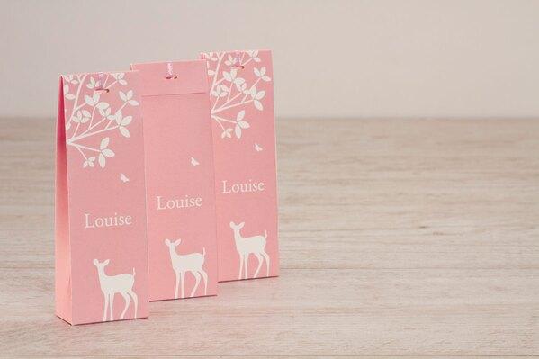roze-doopsuikerdoosje-silhouet-TA1575-1600019-15-1