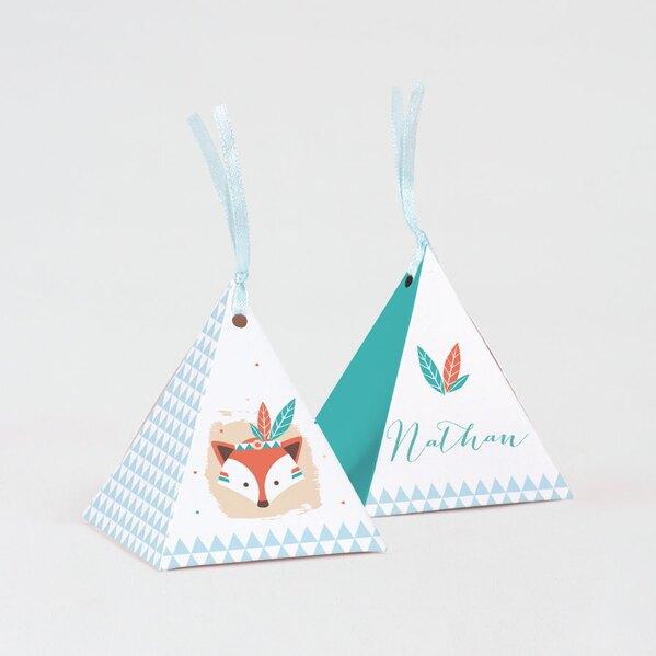 piramide-doosje-met-vosje-TA1575-1600036-15-1