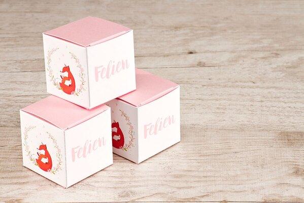roze-kubusdoosje-met-vosjes-TA1575-1600038-15-1