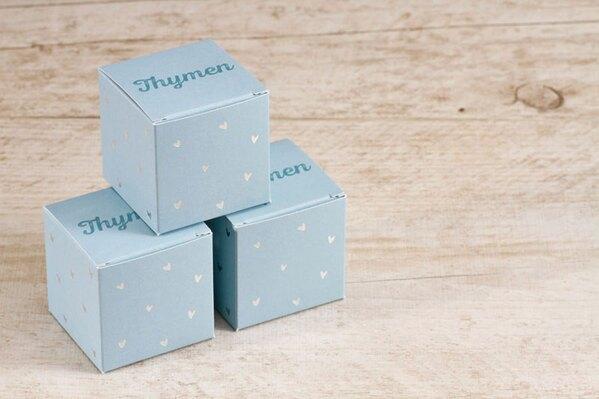 kubusdoosje-multicolor-met-hartjes-in-zilverfolie-TA1575-1700001-15-1