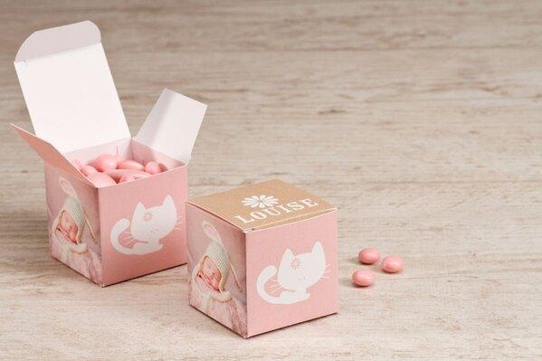 roze-kubusdoosje-met-katje-en-foto-TA1575-1700081-15-1