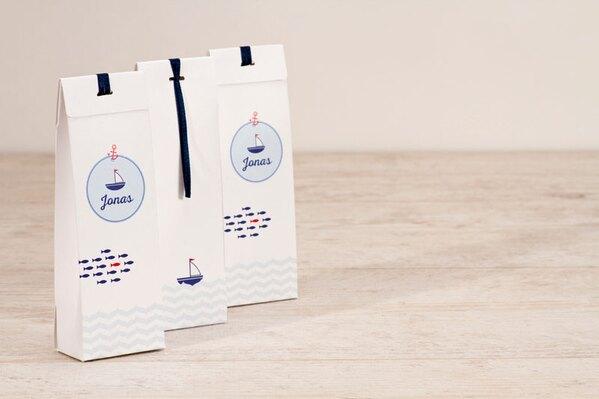 hoog-doosje-zeilbootje-en-visjes-TA1575-1800032-15-1