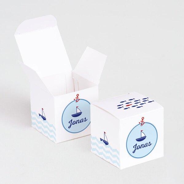 bedankje-kubusdoosje-zeilboot-TA1575-1800033-15-1