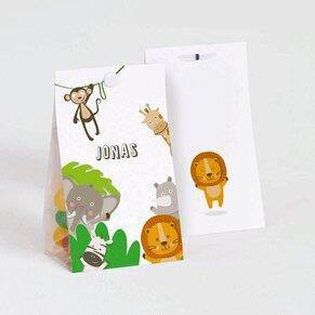 snoepzakje-met-vrolijke-junglediertjes-TA1575-1900002-15-1